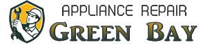 Appliance Repair Green Bay Logo